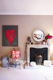 Livingroom Edinburgh by Chris And Sam U0027s Elegant Family Duplex In Edinburgh U2014 House Tour