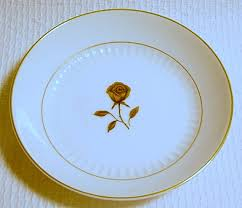 white china pattern 3939 japan china replacement china dinnerware tableware
