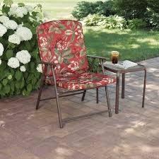 Foldable Outdoor Chairs 29 Best Folding Lawn Chairs Images On Pinterest Lawn Chairs