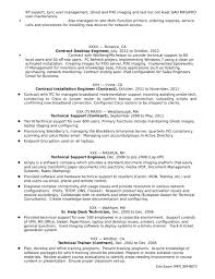 Resume Connection Cambridge Board Of Graduate Studies Thesis Math Assignment