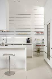 install delta kitchen faucet kitchen delta kitchen sink faucets