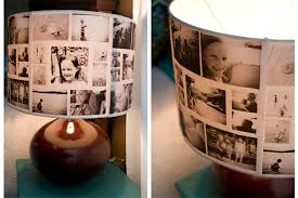 gifts for elderly grandparents 15 best s day gifts for crafts you can make for