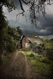 abandoned places near me best 25 abandoned houses ideas on pinterest abandoned library