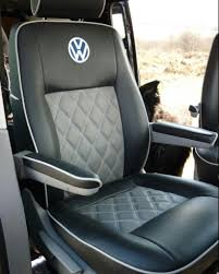 nissan micra seat covers leather car seatcovers volkswagen sharan toyota verso in