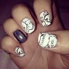 109 best nails images on pinterest make up enamels and nailart