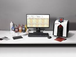 datacolor select kit
