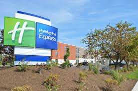 hotels olean ny inn express olean updated 2017 prices hotel reviews