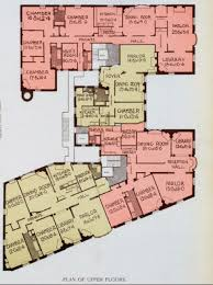 in apartment floor plans apartment floor plans nyc ephemeral new york