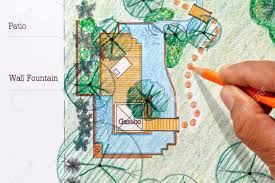 garden design design with landscape designing landscaping images