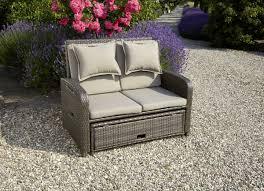 liege balkon uncategorized villa hotel outdoor friends gathering sofa with