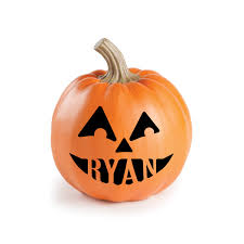 personalized halloween gifts pbs personalized halloween gifts and decor christmas gifts