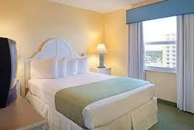 2 Bedroom Suites In Daytona Beach by Book Fantasy Island Resort Ii In Daytona Beach Shores Hotels Com