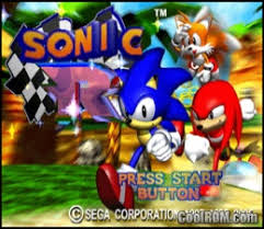 r for android sonic r rom iso for sega saturn coolrom