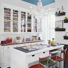 Home Craft Room Ideas - craft room inspiration cheap mosdern home on home design ideas