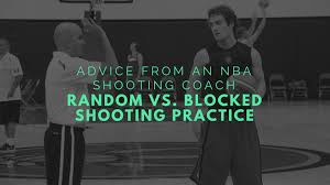 basketball player scouting report template basketball game film breakdown basketball immersion advice from an nba shooting
