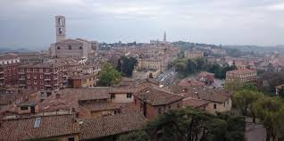 international journalism festival notes from the 2015 international journalism festival in perugia