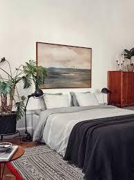 Modern Bedroom Furniture Design Ideas Bedrooms Modern Platform Bed Contemporary Furniture Simple Bed