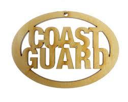 us coast guard ornament coast guard ornaments coast guard