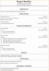 resume for college freshmen templates 20 college freshman resume template creative myfirsttemplate info