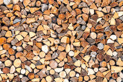 wooden pieces pattern stock photo image of pieces background