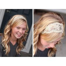 lace headbands vintage lace headbands free just pay shipping 2 99 after 5 00