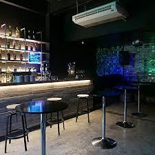 Top Bars In Quezon City 23 Of Manila U0027s Coolest Hidden Bars Revealed Booky