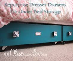 Best 25 Bed Drawers Ideas by Storage Bed 4 Inch Under Bed Storage 4 Inch Under Bed Storage