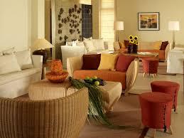 kernos beach hotel u0026 bungalows crete heraklion 4 greece