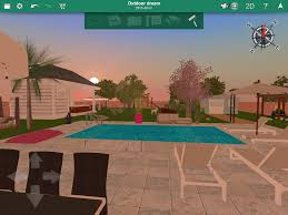 Home Design 3d Game by Create A 3d House Game