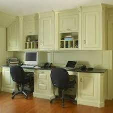 Built In Office Desk Ideas Home Office Built In Design Ideas Pictures Day Dreaming And Decor