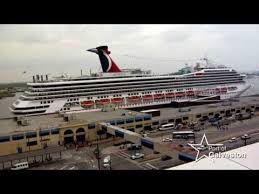 50 best port of galveston cruise terminal parking lots images on