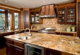 kitchen cabinets and granite countertops near me how to seal a granite countertop bob vila