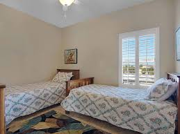 Vacation Homes In Pensacola Beach Little Slice Of Paradise Vacation Home In Pensacola Beach Steps