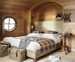 modern new home designs latest modern beautiful bedrooms