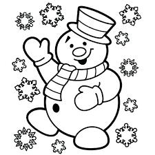 snowman coloring pages pdf snowman coloring pages snowman coloring pages pdf hrusca info