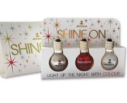 gift sets for christmas shine on gift set christmas gift guide heart
