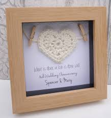 cotton anniversary gifts ideas for 2nd wedding anniversary gift for unique top 50 best
