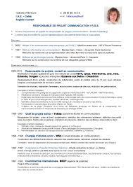 lettre de motivation bureau de tabac cv book iae aix talent provider