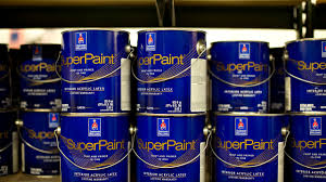what type of sherwin williams paint is best for kitchen cabinets these are the best selling sherwin williams paint colors