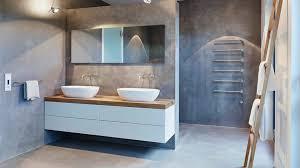 modernes bad fliesen badfliesen aktuelle trends 2017 in bildern und ideen für moderne