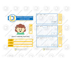 sats writing papers year 6 sats arithmetic practice check my paper darcey year 6 sats arithmetic practice check my paper darcey