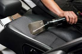 Vehicle Upholstery Cleaning Car Upholstery Cleaning Service Leo U0027s Garage In Dubai Leo U0027s