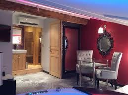 chambre d hote pres de lyon chambre d hôtes la parenthèse chambre d hôtes nièvroz