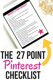 1960 best pinteresting to know images on pinterest pinterest
