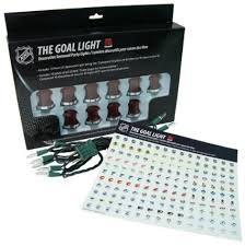 Hockey Scoreboard Light Fixture Cheap Hockey Scoreboard Light Find Hockey Scoreboard Light Deals