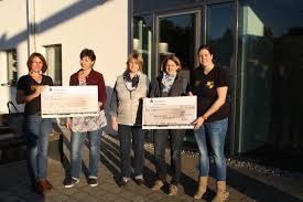 Sieben Berge Bad Alfeld 24h Schwimmen 2015 Mit Spendenschwimmen Post Sv Alfeld