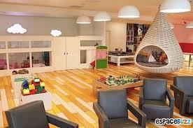 les plus belles chambres du monde top 21 des plus belles chambres pour enfant