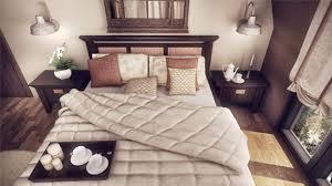 home interior design 2015 shoise com