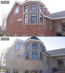 Fireplace Brick Stain by Brickimaging Is The Leading Provider Of Brick Block Stone And