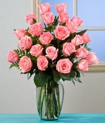 Meaning Of Pink Roses Flowers - meaning of pink roses daflores blog
